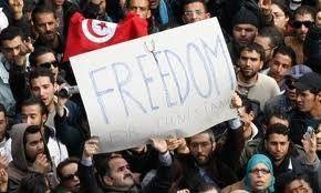 La religion sera absente de la Constitution tunisienne ?